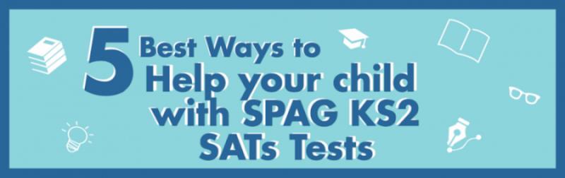SATs Companion KS2 Year 6