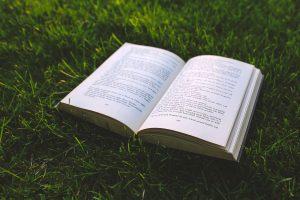Reading KS2 SATs