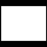 SATs Companion Logo